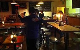argentine_tango_london_impromptu_tango