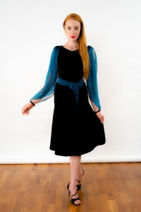 tango_butterfly_sleeves3