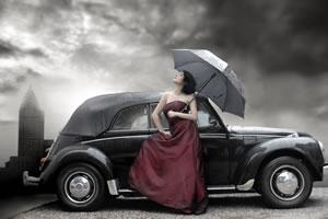 Tango Clothing & Fashion for Women & Men | Tanguito | Clothing Care