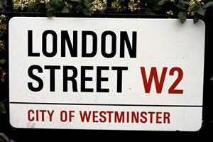 Tango Clothing & Fashion for Women & Men Made in London