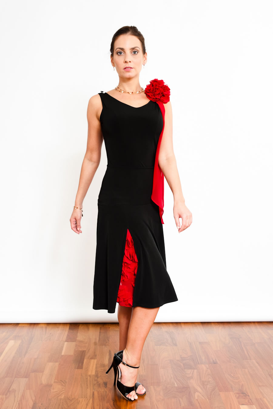 Tango Clothing Dresses Amp Fashion Made In The Uk Bloom