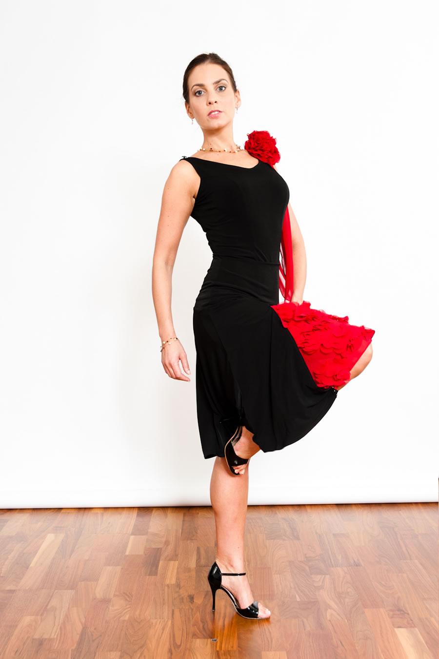Tango Clothes Abiti Donna