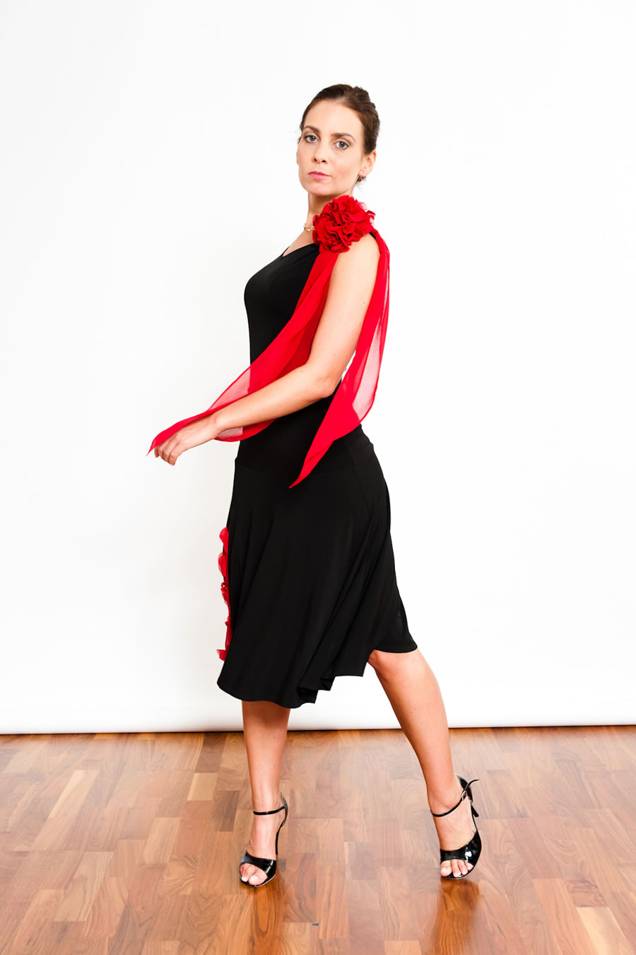 Tango Clothing, Dresses & Fashion Made in the UK | Bloom ...