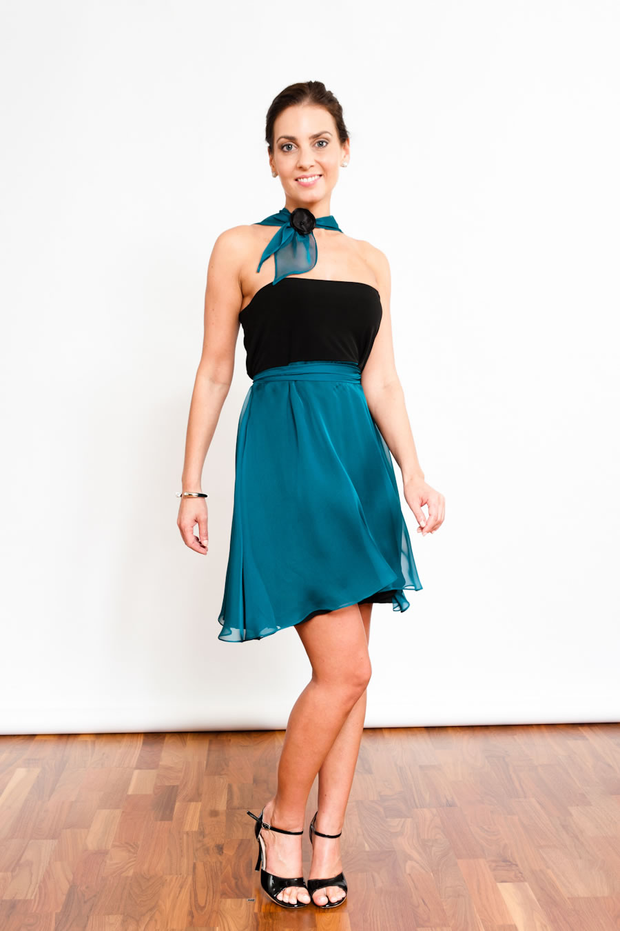 Tango Clothing, Dresses & Fashion made in the UK   Dancy ...