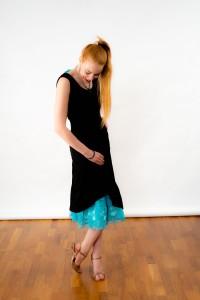 tango_petti_coat_lace