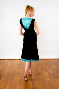 tango_so_chic_skirt_aqua2