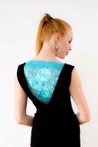 tango_so_chic_top_aqua5