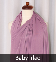 Baby Lilac