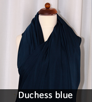 Duchess Blue