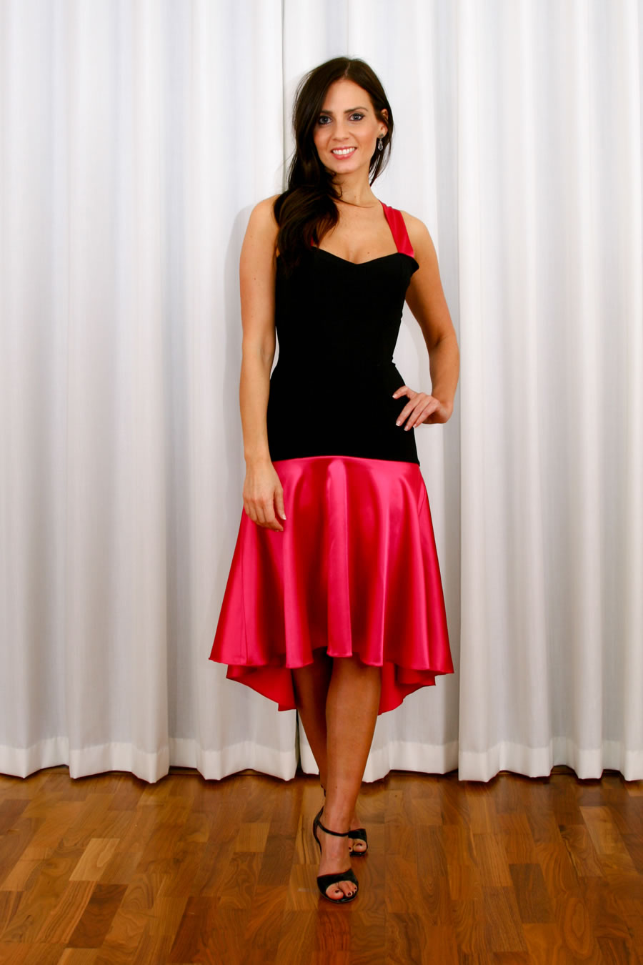 Tango Clothing Dresses Fashion Made In The Uk: Tango Clothing, Dresses & Fashion Made In The UK: Glamour