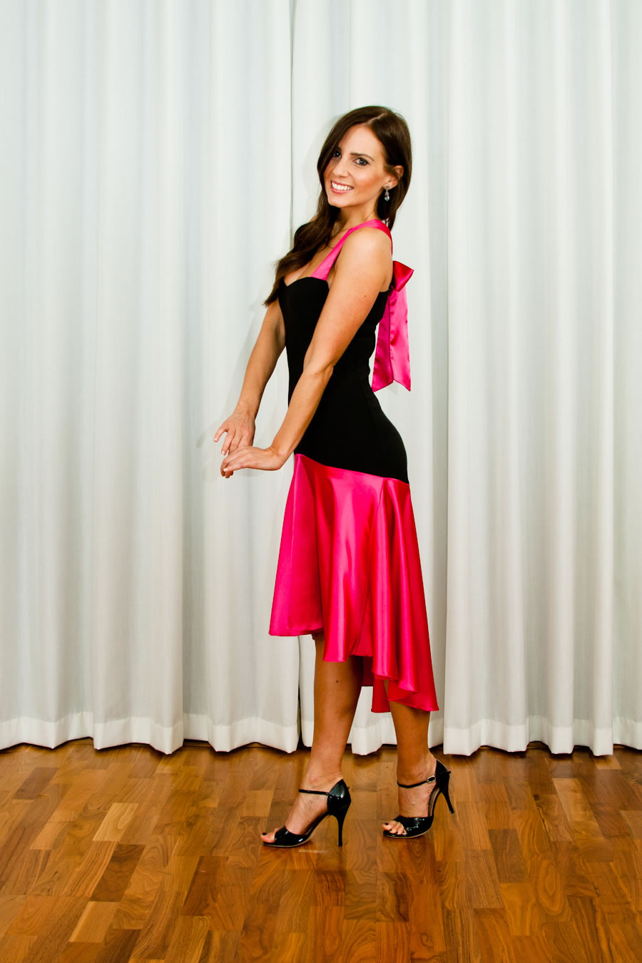 Tango Clothing Dresses Fashion Made In The Uk: Tango Clothing, Dresses & Fashion