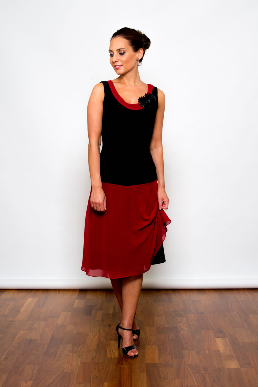 Tango Clothing Dresses Amp Fashion Made In The Uk Boheme