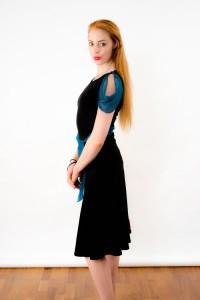 tango_mini_sleeves