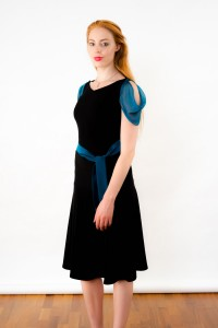 tango_mini_sleeves2