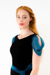 tango_mini_sleeves3