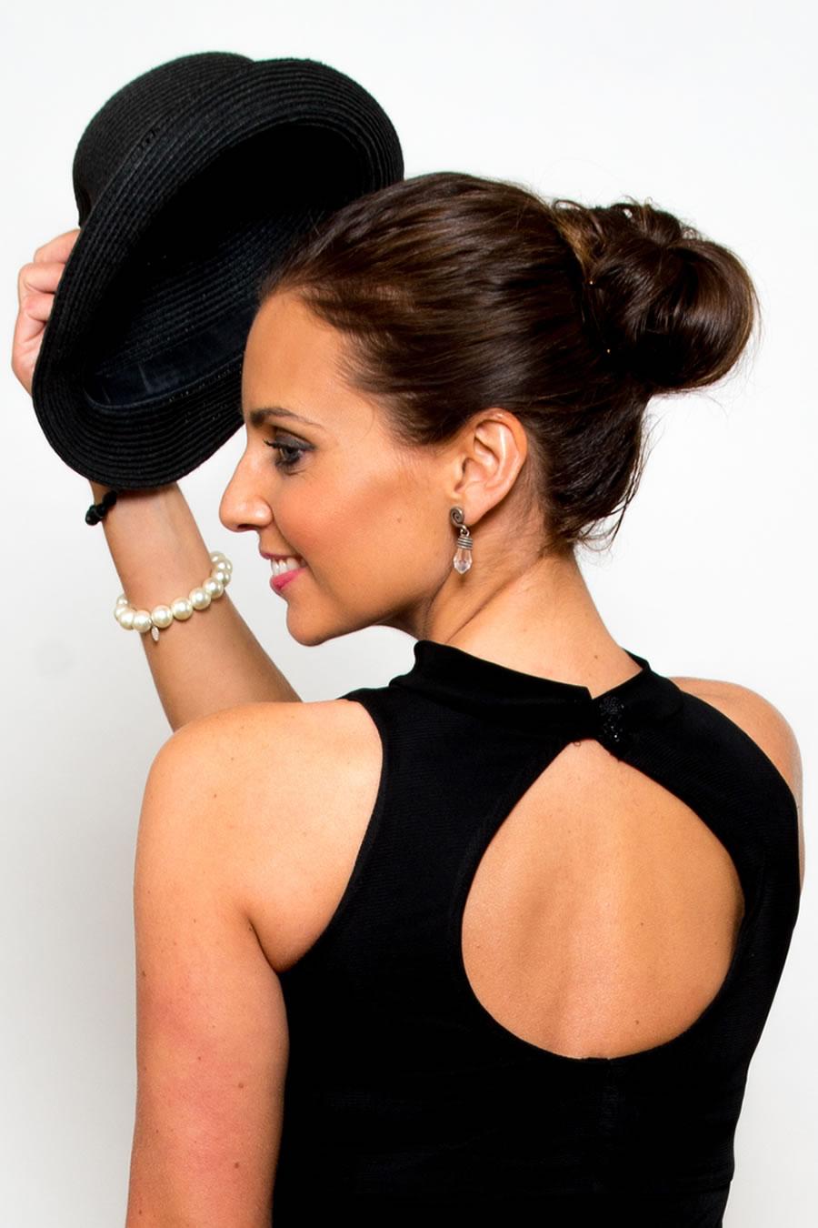 Tango Clothing Dresses Amp Fashion Made In The Uk Femme