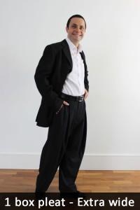 tango_men_trousers_guarda_vieja