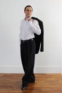tango_men_trousers_guarda_vieja2