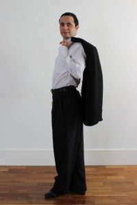 tango_men_trousers_guarda_vieja3