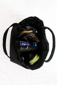 tango_mille_poches_bag_10