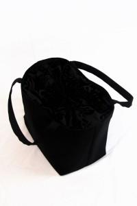 tango_mille_poches_bag_6