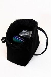 tango_mille_poches_bag_7