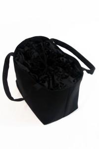 tango_mille_poches_bag_8