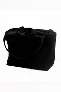 tango_mille_poches_bag_9