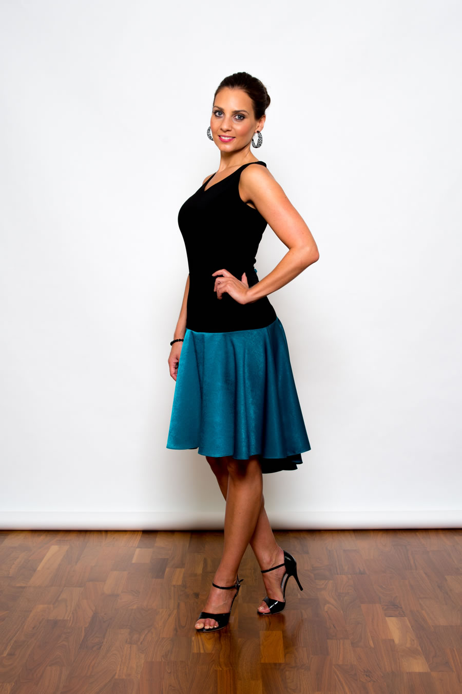 Tango Clothing Dresses Amp Fashion Made In The Uk Glamour