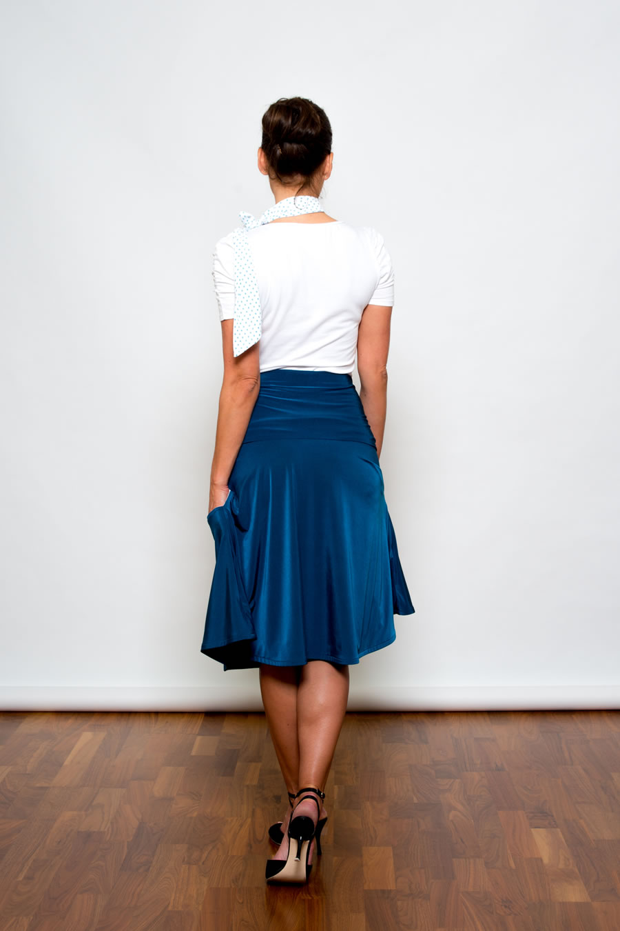 Clothes Skirt 86