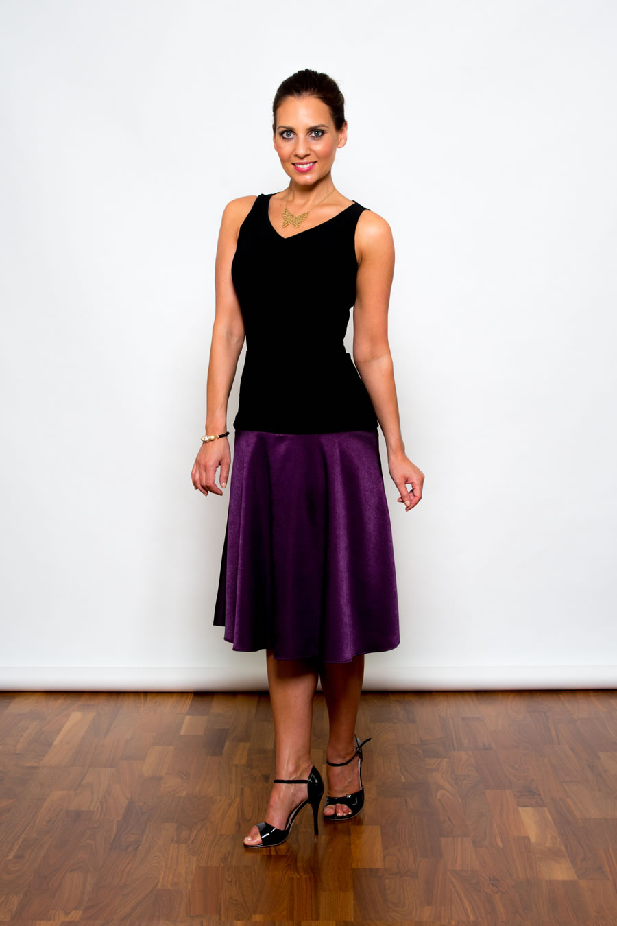 Tango Clothing Dresses Fashion Made In The Uk