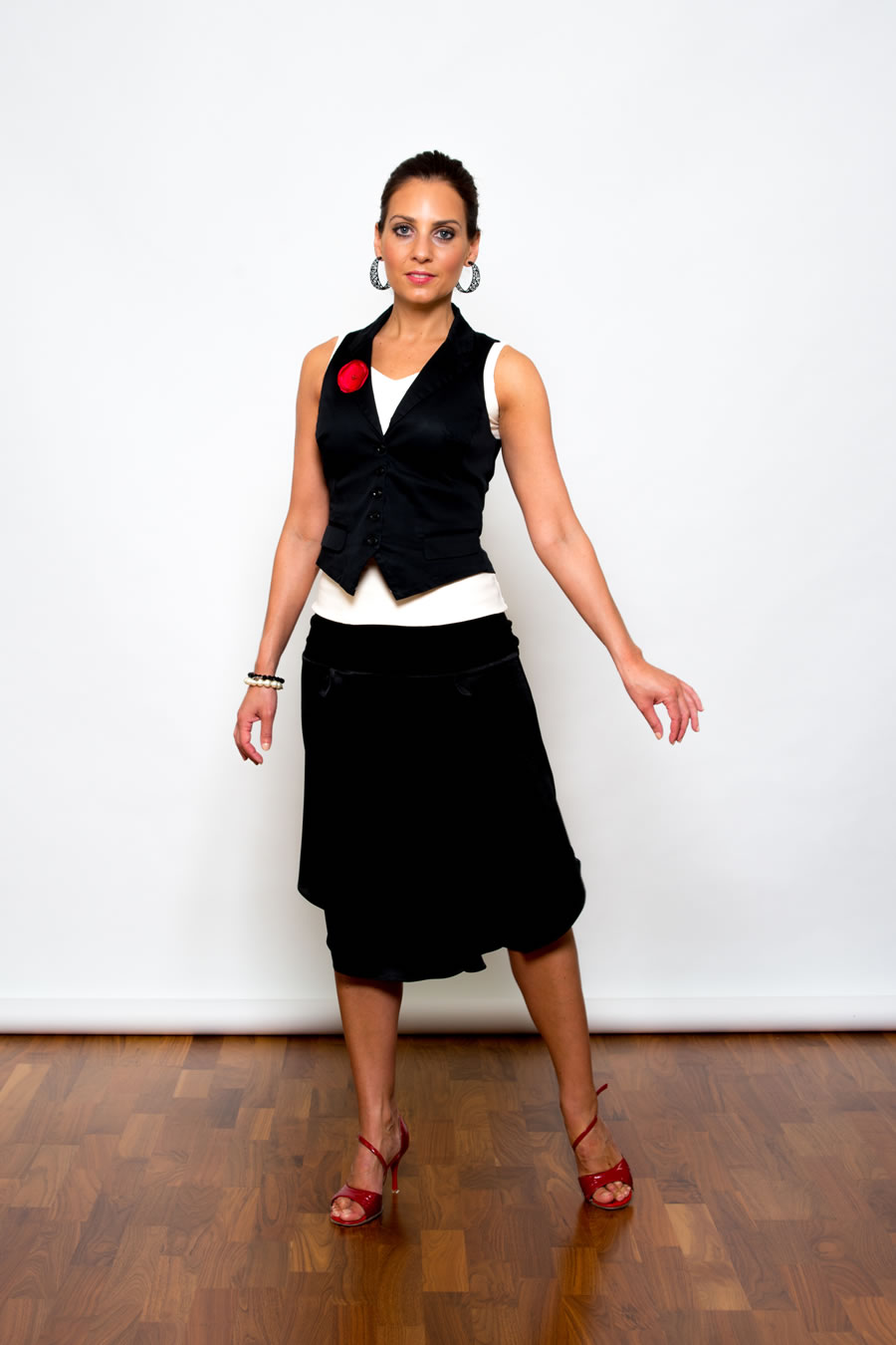 Tango Clothing, Dresses & Fashion Made In The UK