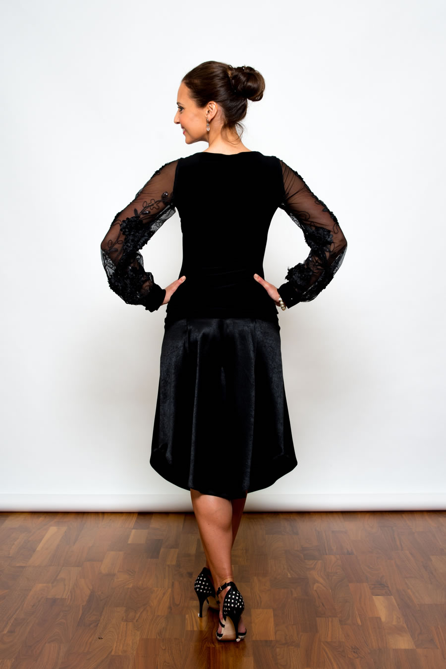 Tango Clothing Dresses Amp Fashion Made In The Uk