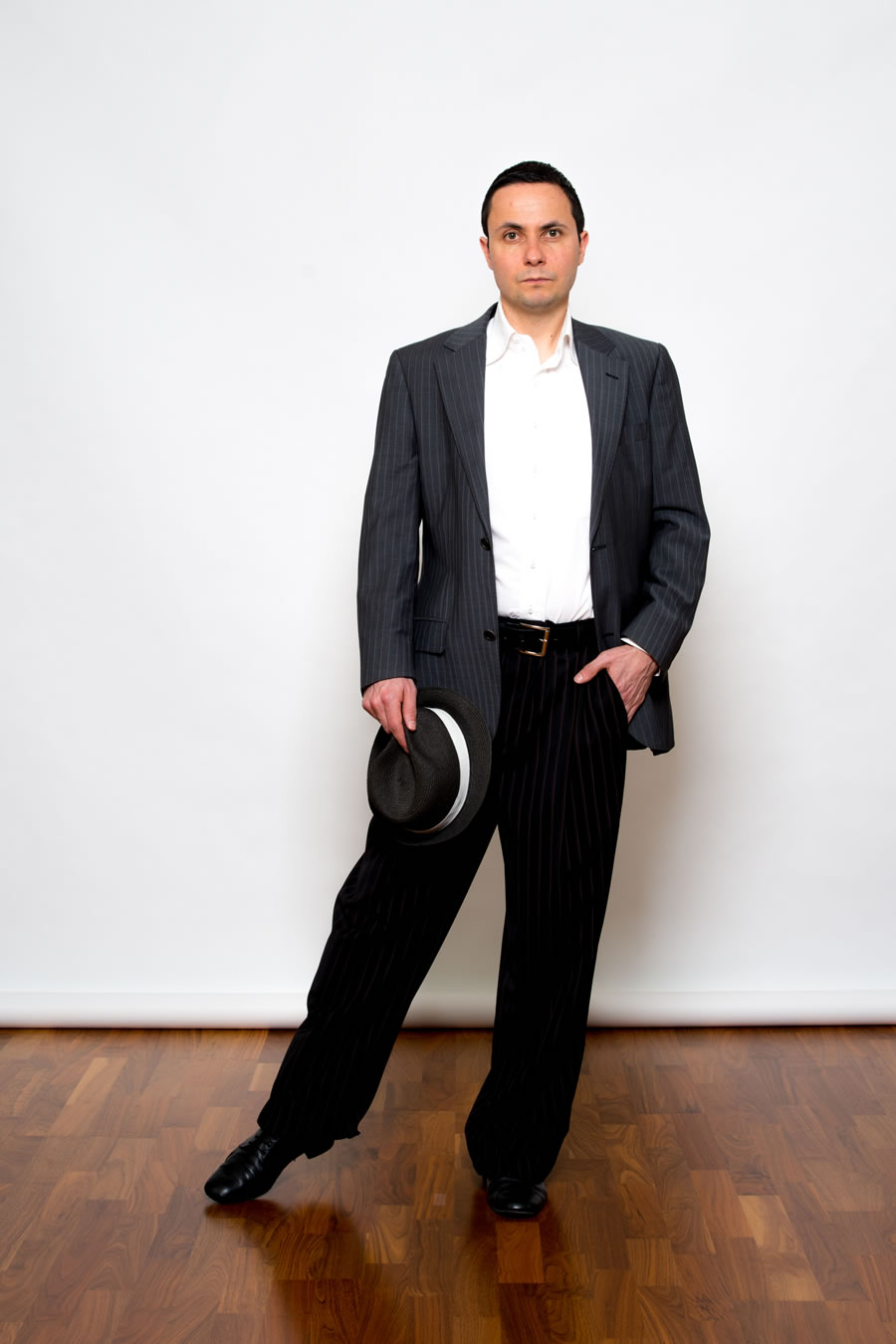 Men Tango Fashion Made In The Uk Men Tango Trousers Wide Cut
