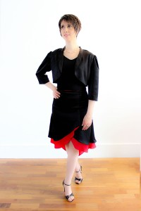 tango_skirt_poema_black_red5