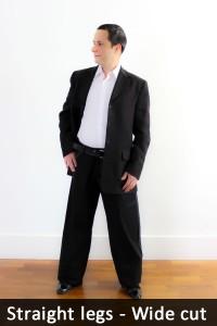 tango_men_trousers_nuevo