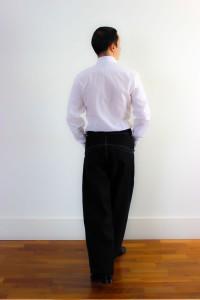 tango_men_trousers_nuevo2