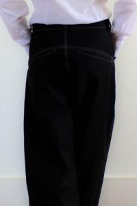 tango_men_trousers_nuevo4