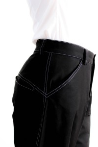 tango_men_trousers_nuevo5
