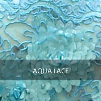 New_colour_aqua_lace