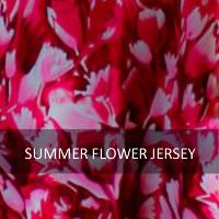New_colour_flowers
