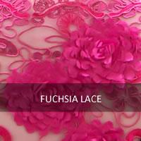 New_colour_fuschia_lace