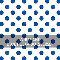 New_colour_polka_dots
