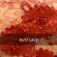 New_colour_rust_lace