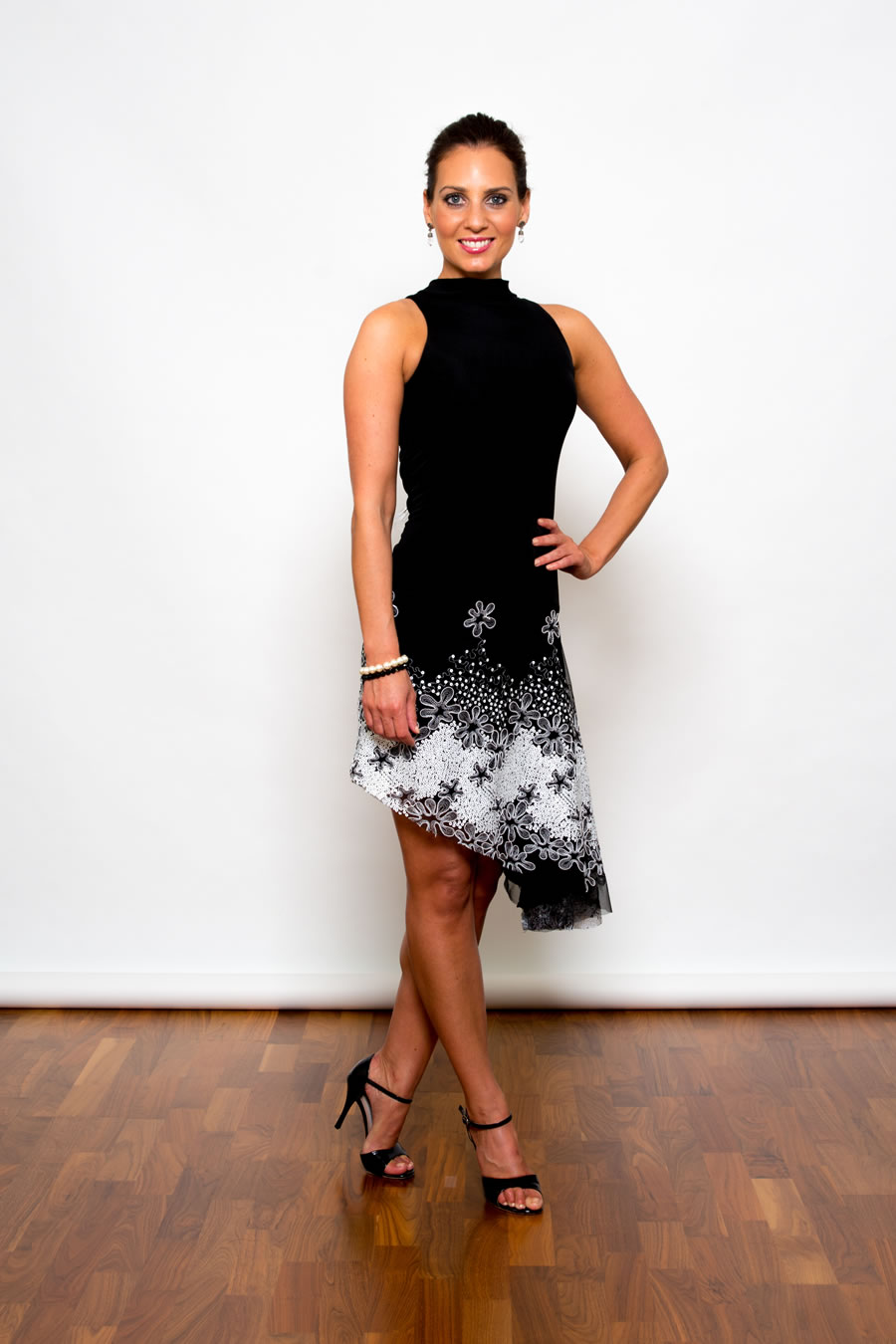 Fashion Dresses Style