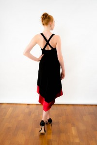 poema-blackred-back-s