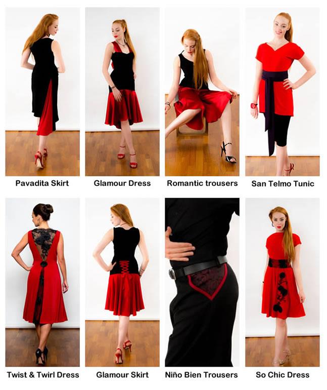 Valentine Red Edition