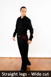 tango_trousers_nino_bien