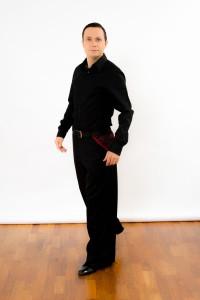 tango_trousers_nino_bien2