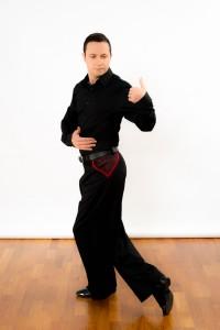tango_trousers_nino_bien3